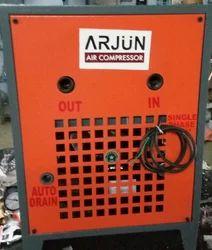 Refrigerant Air Dryer ARD 40