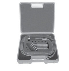 messer high performance kit for welding brazing and he