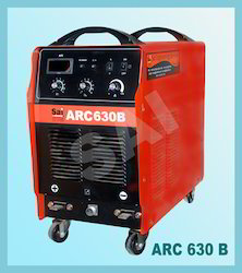 ARC Welding Machine ARC 630B