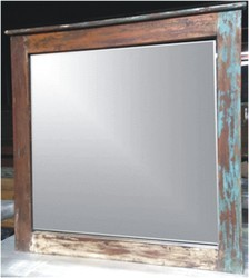 Bathroom Mirror - Bathroom Furniture