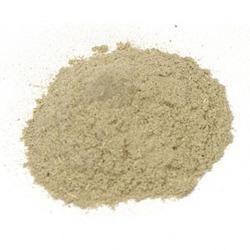 Stinging Nettle Root Powder