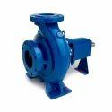 Centrifugal Process Pumps