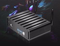 Mini PC i7 4500u