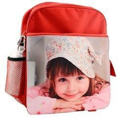 Heat Transfer Sticker For School Bags