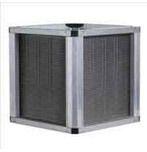 CO2 Heat Exchanger