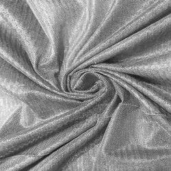 Shiny Banarasi Fabric