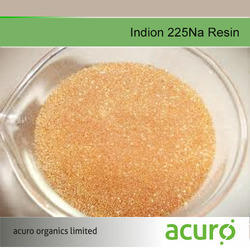 Indion 225Na Ion Exchange Resin