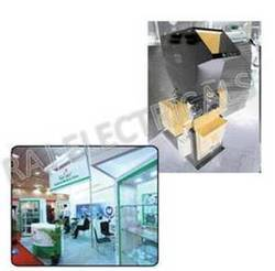 Pharma Waste Crusher for Medical Industry