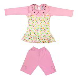 Design no:-1027  Kids Garments