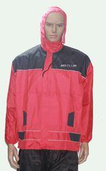 Men Stylish Jacket