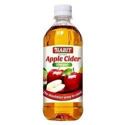 Apple Cider Vinegar In Delhi Apple Cider Vinegar Cost