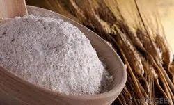 Multi Grain Wheat Flour