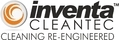 Inventa Cleantec Private Limited