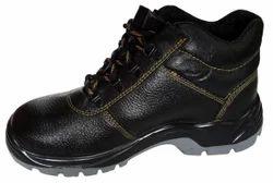 Fireman Shoes