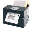 Citizen CL S400DT Barcode Label Printer