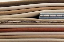 Fabrics Billing Software