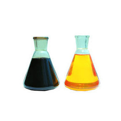 Acrylic Acid Glacial