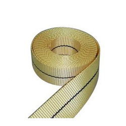 nylon and cotton ply belt