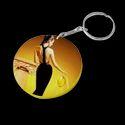 Polymer Key Chain