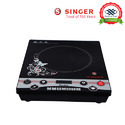 Induction Cooker-Cucina