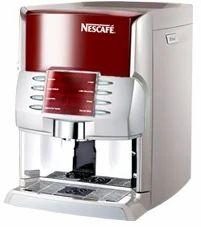 Nescafe Coffee Vending Machines Nescafe Coffee Vending