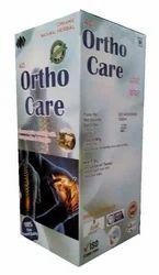Orthocare Juice