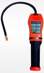 SF6 Leak Detector