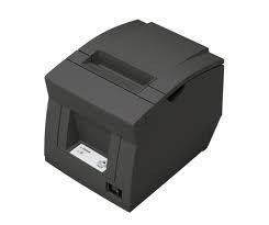 Thermal Printers for Billing