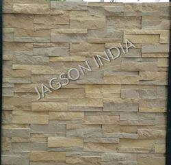 Stone Wall Cladding
