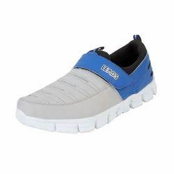 Men's Aqualite Airwear Shoes