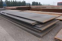 30MnB5 Alloy Steel Plates