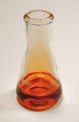 Sulfuric Inhibitor