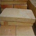 Fire Cement Refractories Tiles