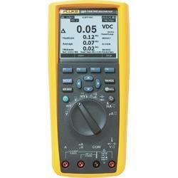 Fluke-287 Digital Multimeters