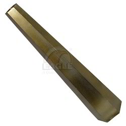 Jewelers Tools Hexagonal Shape Bangle and Bracelet Mandrel
