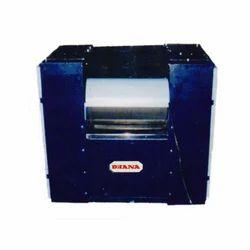 Semi Automatic Fibre Opening Machine