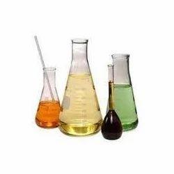 Roff Chemicals