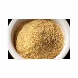 De Fatted Wheat Germ Powder