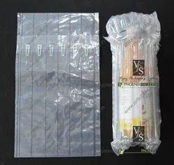 Air Tube Bags
