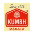 Anil Kumar Suresh Kumar & Co.