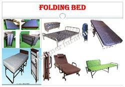 designer furniture folding bed