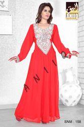 Kaftan - Fashionable
