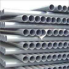 unplastisized polyvinyl chloride pipes rigid pvc pipes