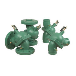 mpv valve