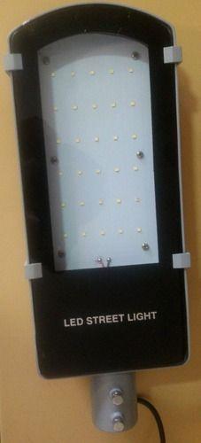 LED Street Light 30W