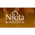 Nikita Moulds Pvt. Ltd.