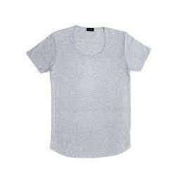 O Neck T Shirt