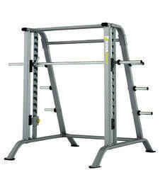 Nfsl7001 Smith Machine