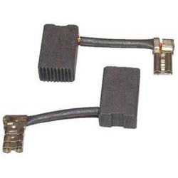 Bosch Power Tools Carbon Brushes