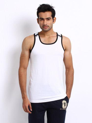 Men's Innerwear Vest